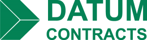 Datum Contracts Long Logo