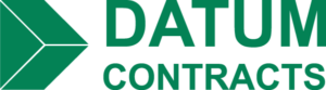Datum Contracts Long Logo